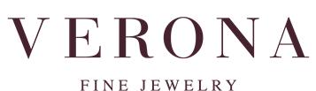 GIA鑽石 | 買婚戒婚紗免費租 | 訂製專屬婚戒